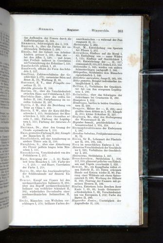 Image of Darwin-F1065.2-1871-383