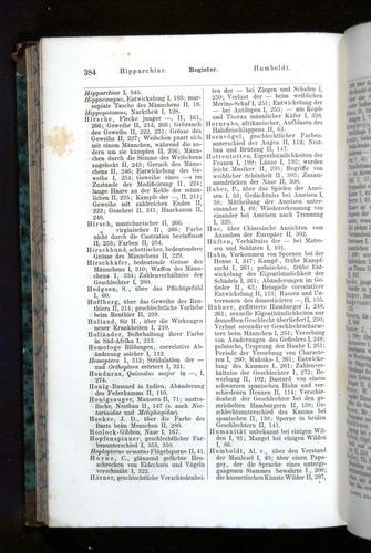 Image of Darwin-F1065.2-1871-384
