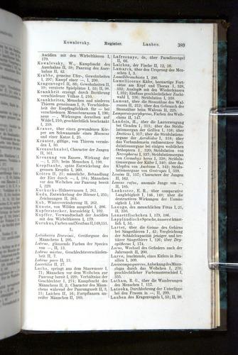 Image of Darwin-F1065.2-1871-389