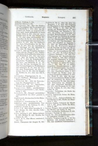 Image of Darwin-F1065.2-1871-391