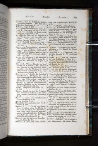 Image of Darwin-F1065.2-1871-393