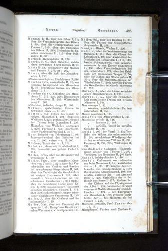 Image of Darwin-F1065.2-1871-395