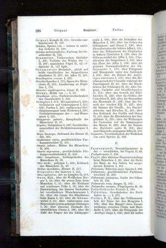 Image of Darwin-F1065.2-1871-398