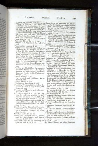 Image of Darwin-F1065.2-1871-399