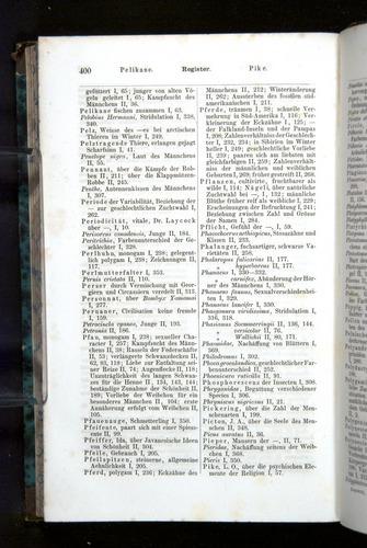 Image of Darwin-F1065.2-1871-400