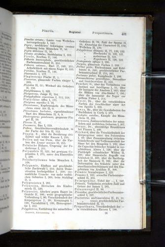 Image of Darwin-F1065.2-1871-401