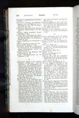 Image of Darwin-F1065.2-1871-402