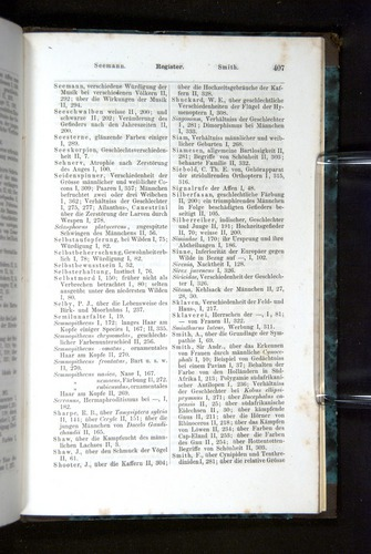 Image of Darwin-F1065.2-1871-407