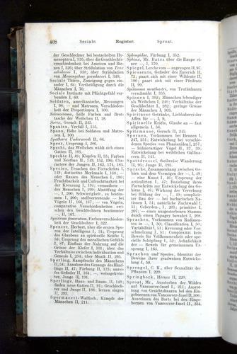 Image of Darwin-F1065.2-1871-408