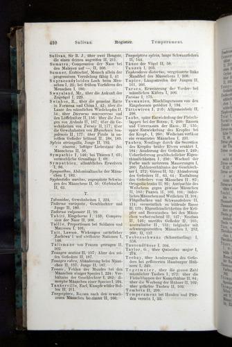 Image of Darwin-F1065.2-1871-410