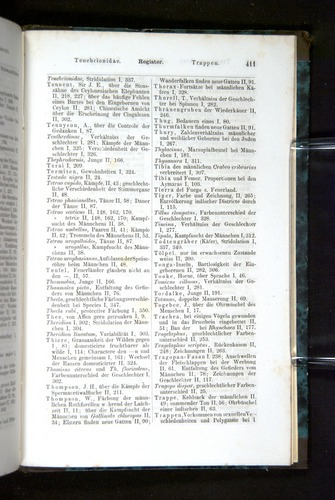 Image of Darwin-F1065.2-1871-411