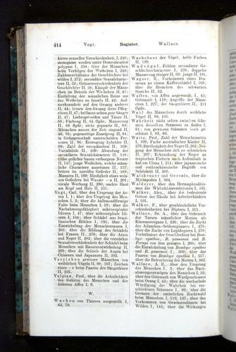 Image of Darwin-F1065.2-1871-414