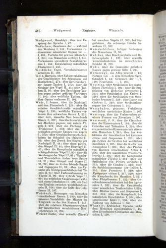 Image of Darwin-F1065.2-1871-416