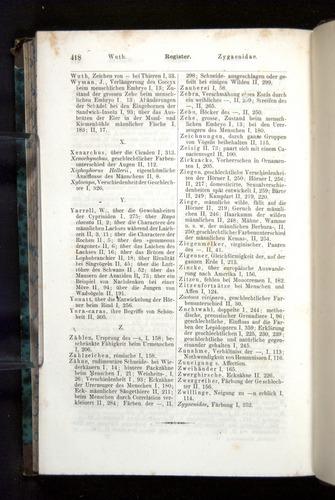 Image of Darwin-F1065.2-1871-418