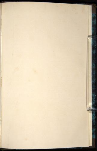 Image of Darwin-F1065.2-1871-zzz-e1r
