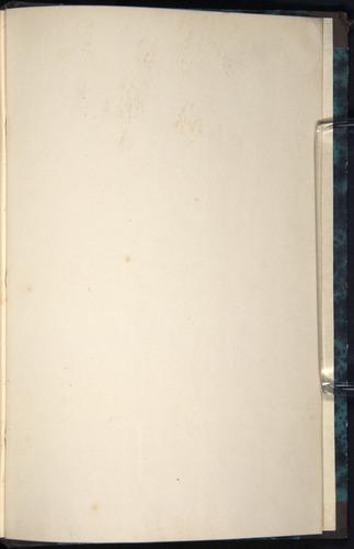 Image of Darwin-F1065.2-1871-zzz-e2r