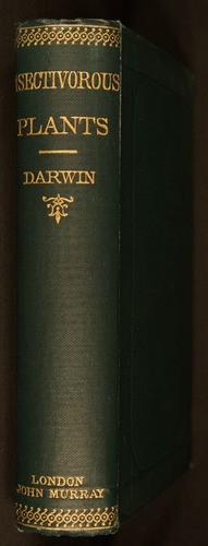 Image of Darwin-F1225-1888-000-book