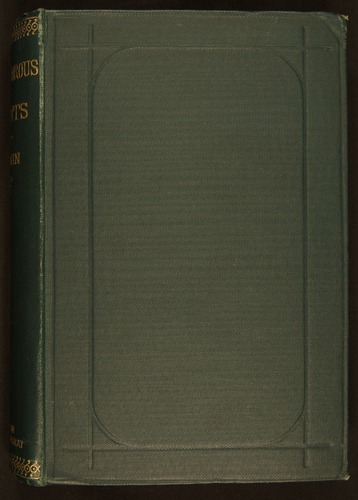Image of Darwin-F1225-1888-000-cover