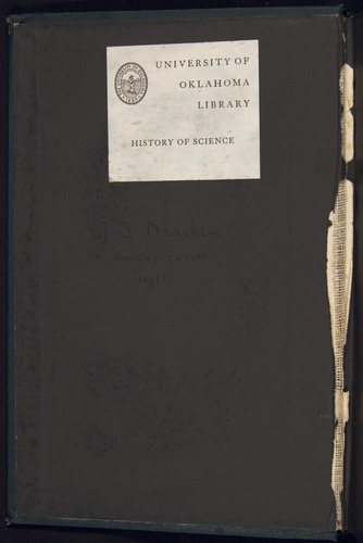 Image of Darwin-F1225-1888-000-e1v