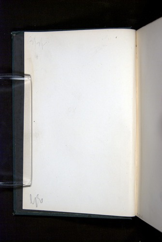 Image of Darwin-F1225-1888-000-e2v