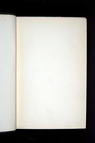 Image of Darwin-F1225-1888-000-e3r