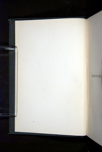 Image of Darwin-F1225-1888-000-e3v