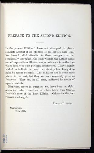 Image of Darwin-F1225-1888-000-z05