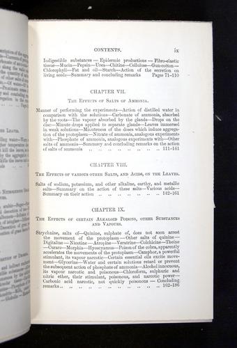 Image of Darwin-F1225-1888-000-z09