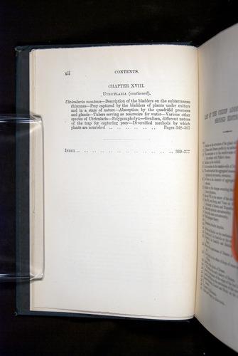 Image of Darwin-F1225-1888-000-z12