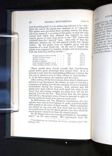 Image of Darwin-F1225-1888-016