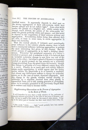 Image of Darwin-F1225-1888-053