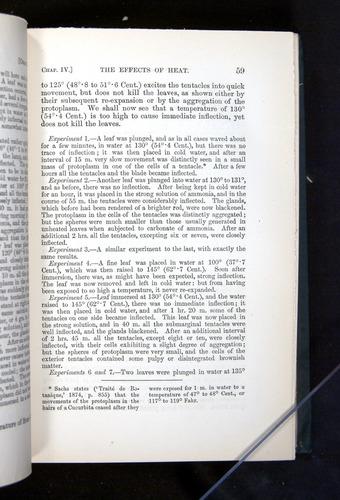 Image of Darwin-F1225-1888-059