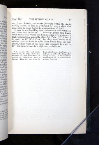 Image of Darwin-F1225-1888-063