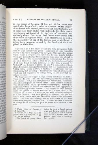 Image of Darwin-F1225-1888-069