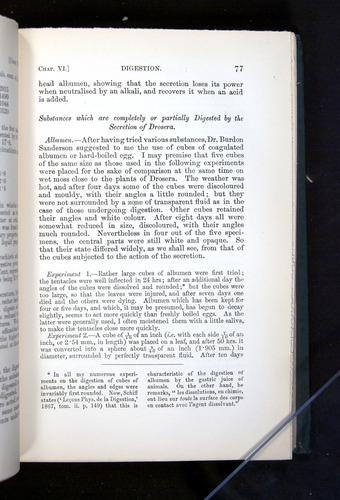 Image of Darwin-F1225-1888-077