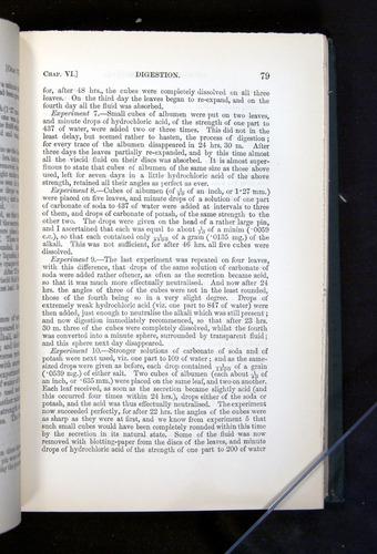 Image of Darwin-F1225-1888-079