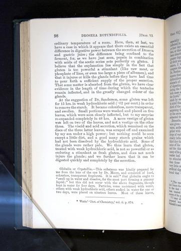 Image of Darwin-F1225-1888-098