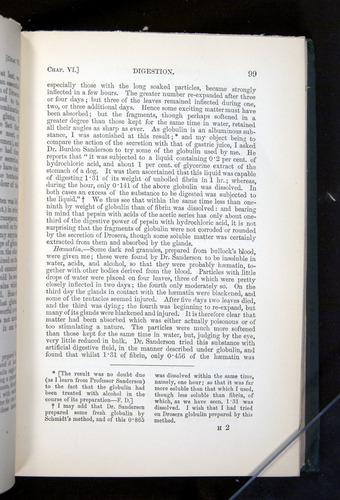 Image of Darwin-F1225-1888-099