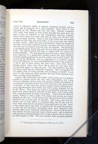 Image of Darwin-F1225-1888-101