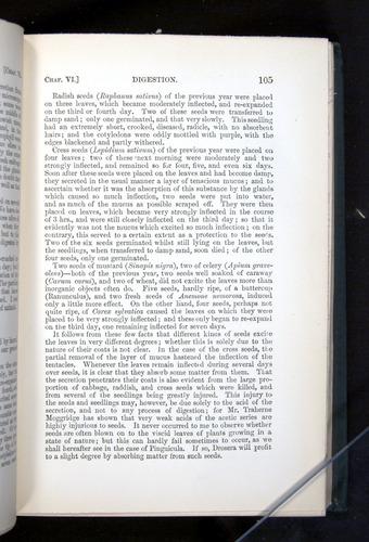Image of Darwin-F1225-1888-105
