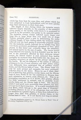 Image of Darwin-F1225-1888-109