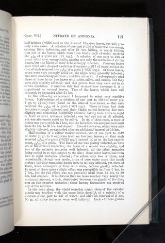Image of Darwin-F1225-1888-121