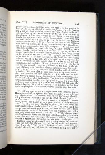 Image of Darwin-F1225-1888-127