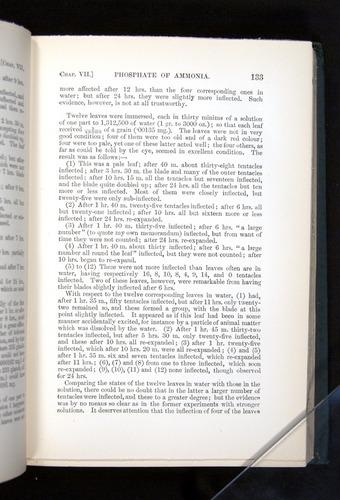 Image of Darwin-F1225-1888-133