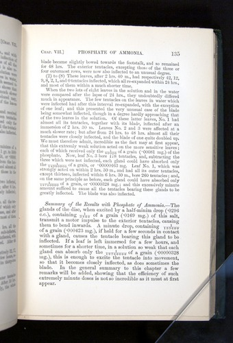 Image of Darwin-F1225-1888-135