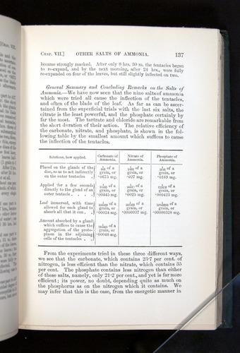 Image of Darwin-F1225-1888-137