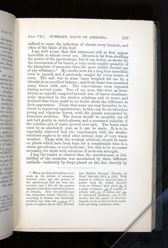 Image of Darwin-F1225-1888-139