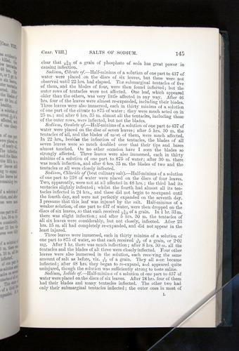 Image of Darwin-F1225-1888-145