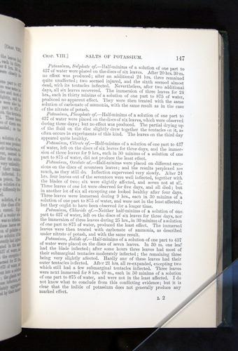 Image of Darwin-F1225-1888-147