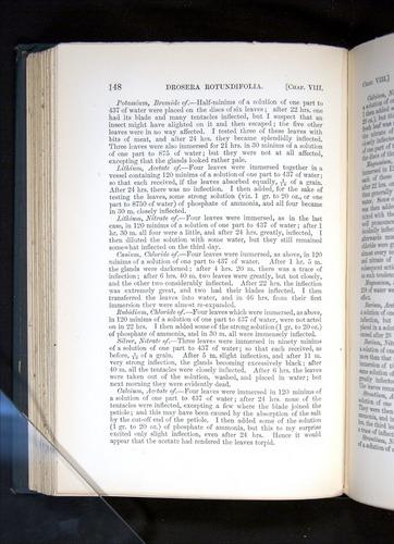 Image of Darwin-F1225-1888-148